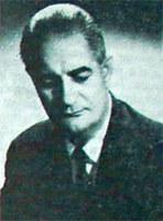 B. Remus Răduleţ, Prof. Dr.-Ing.