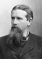 Friedrich Ratzel, Prof. Dr. phil. habil.