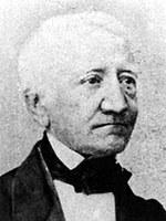 Ferdinand Reich, Prof.