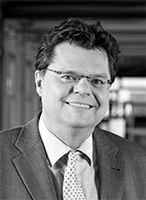 Udo Reichl, Prof. Dr.-Ing.