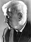 Karl Reinhardt, Prof. Dr. phil. habil.
