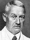 Otto Renner, Prof. Dr. phil. habil.