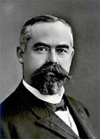 Friedrich Rinne, Prof. Dr. phil. habil.