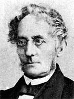 Friedrich Wilhelm Ritschl, Prof. Dr. phil. habil.