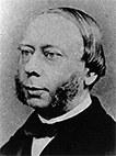 Wilhelm Roscher, Prof. Dr. phil. habil.