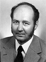 Kurt Rudolph, Prof. Dr. theol. habil., Dr. phil.
