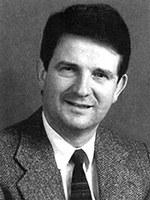 Rolf Sauer, Prof. Dr. med.