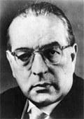Wolfgang Schadewaldt, Prof. Dr. phil. habil.