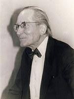 Joachim-Hermann Scharf, Prof. Dr. med., Dr. rer. nat.