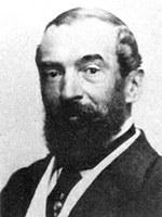 Theodor Scheerer, Prof. Dr. phil.