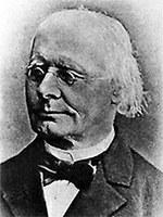 August Schenk, Prof. Dr. phil. habil., Dr. med.