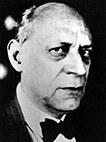 Karl Hermann Scheumann, Prof. Dr. phil. habil.
