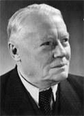 Arthur Scheunert, Prof. Dr. phil. habil., Dr. med. vet.
