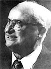 Bruno Schier, Prof. Dr. phil. habil.