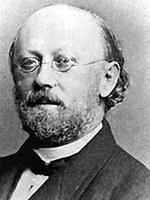 Oskar Schlömilch, Prof. Dr. phil. habil.