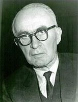 Karl Schmalfuß, Prof. Dr. rer. nat. habil.
