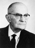 Eberhard Schmidt, Prof. Dr. jur. habil.