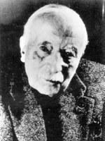 Friedrich Schmidt-Ott, Prof. Dr. phil.