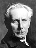 Richard Schmidt, Prof. Dr. jur. habil.
