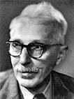 Heinrich Schmitthenner, Prof. Dr. rer. nat.