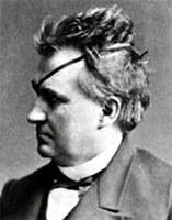 Rudolf Wilhelm Schmitt, Prof. Dr. phil. habil.