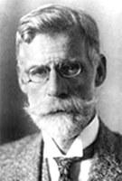 Roland Scholl, Prof. Dr. phil. habil.