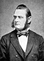 Eberhard Schrader, Prof. Dr. phil.