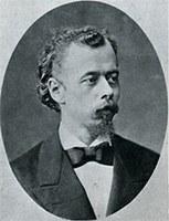 Theodor Schreiber, Prof. Dr. phil. habil.