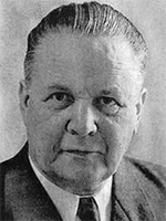 Robert Schröder, Prof. Dr. med. habil.