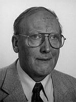 Hans-Joachim Schulze, Prof. Dr. phil.