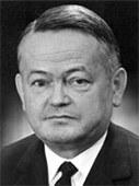 Gustav E. R. Schulze, Prof. Dr. phil. habil.