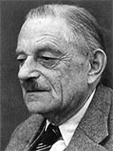 Bernhard Schweitzer, Prof. Dr. phil. habil.