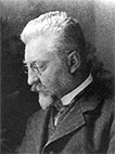 Gerhard Seeliger, Prof. Dr. phil. habil.