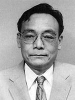 Mitsugi Senda, Prof. Dr. agr.