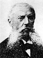 Kurt Damm Paul von Seydewitz, Dr. jur.