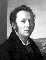 Gustav Seyffarth, Prof. Dr. phil.