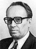 Dimitrij Vasiljevič Shirkov, Prof. Dr. rer. nat.