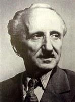 Hugo Siebenschein, Prof. Dr. phil. habil.