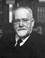 Eduard Georg Sievers, Prof. Dr. phil. habil.
