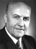 Arthur Simon, Prof. Dr. phil. habil.