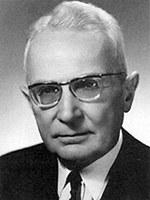 Michał Śmiałowski, Prof. Dr.-Ing.