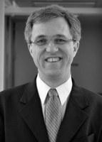 Randall Q. Snurr, Prof. Dr.