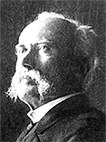 Rudolph Sohm, Prof. Dr. jur. habil.