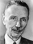 Ferdinand Sommer, Prof. Dr. phil. habil.
