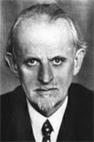 Adolf Spamer, Prof. Dr. phil. habil.