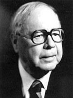 Viktor Ivanovič Spitcyn, Prof. Dr. chem.
