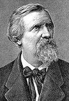 Anton Springer, Prof. Dr. phil. habil.
