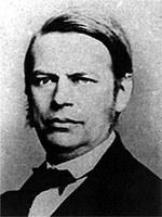 Carl Bernhard Stark, Prof. Dr. phil. habil.