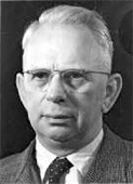Herbert Staude, Prof. Dr. phil. habil.