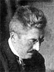 Georg Steindorff, Prof. Dr. phil. habil.